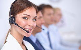 IVASS-ISVAP Call Center - 30 hours